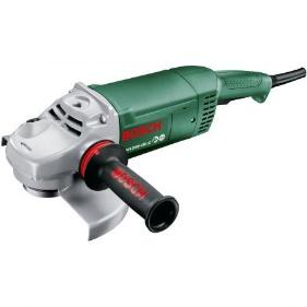 Bosch PWS 2000-230