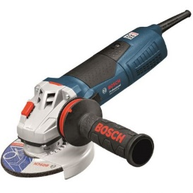 Bosch Professional GWS 17-125 CIE