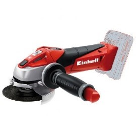 Einhell Power-X-Change TE-AG 18 Li-Solo
